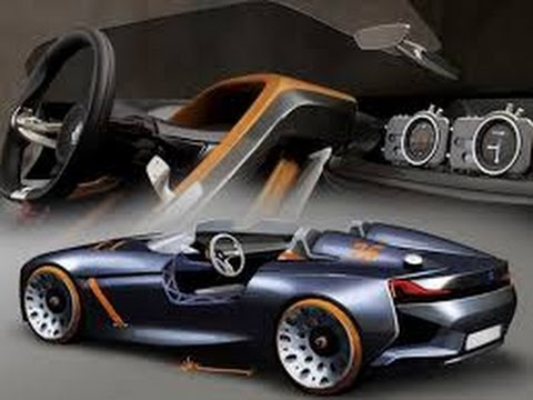 ... Best Used Sports Cars Under 10000   2019 New Sport Cars   Where To Buy  Car