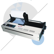 Automatic Adhesive Tape Cutting Machine