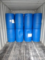 GRADE A Formalin/Formaldehyde 37%/CAS 50-00-0 FOR SALE