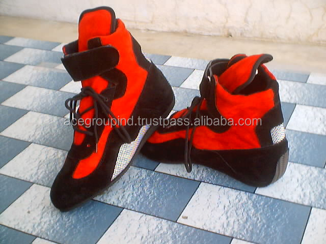 kart shoes go kart racing shoes racing car shoes