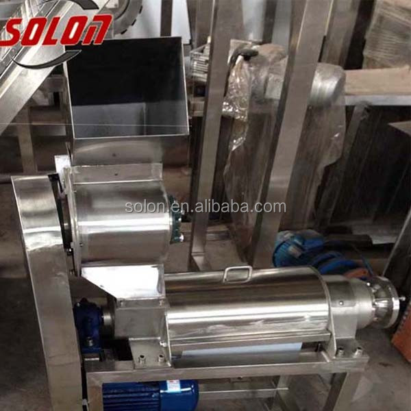 commercial cold press juicer.jpg