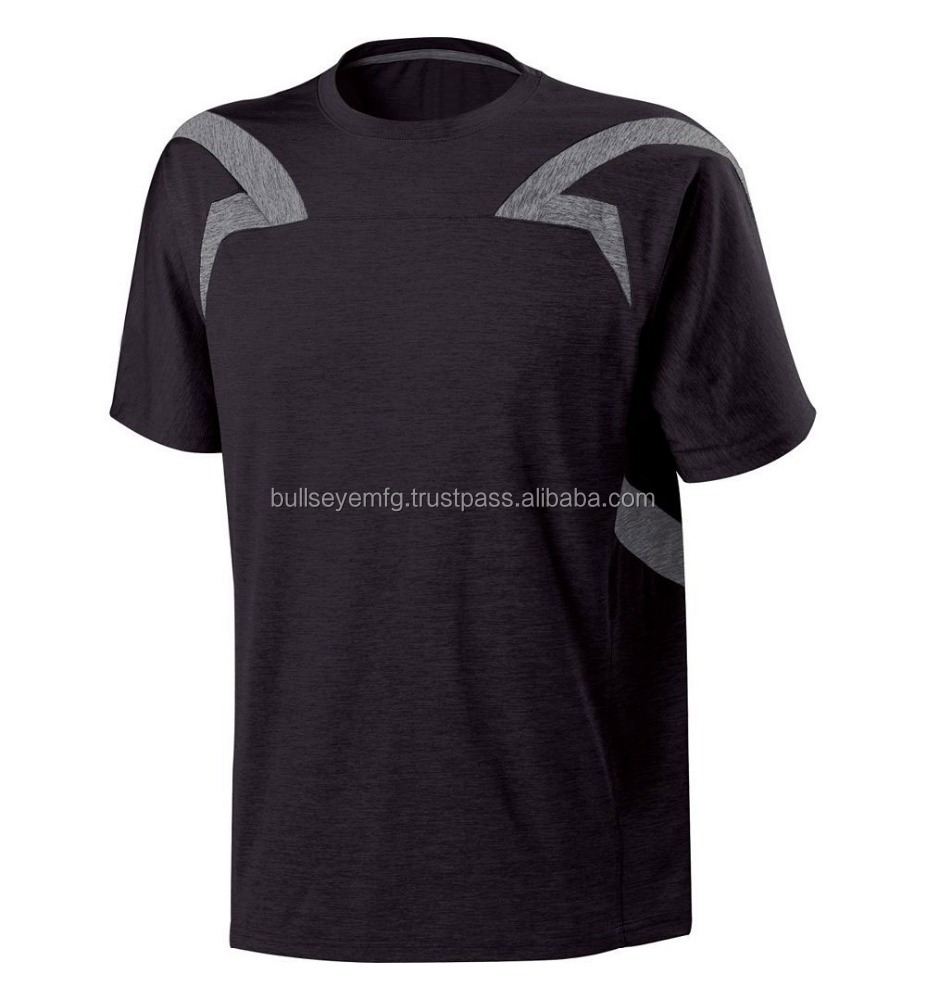 Holloway Adult Launch Volleyball tee