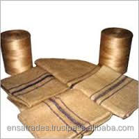 Best Price of Jute Sacking Bags