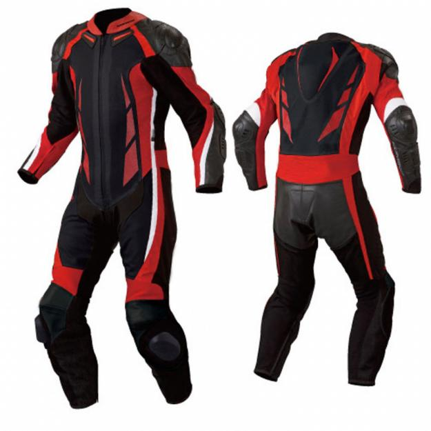 YAMAHA MOTORBIKE/MOTORCYCLE RACING FULL PROTECTION SUIT