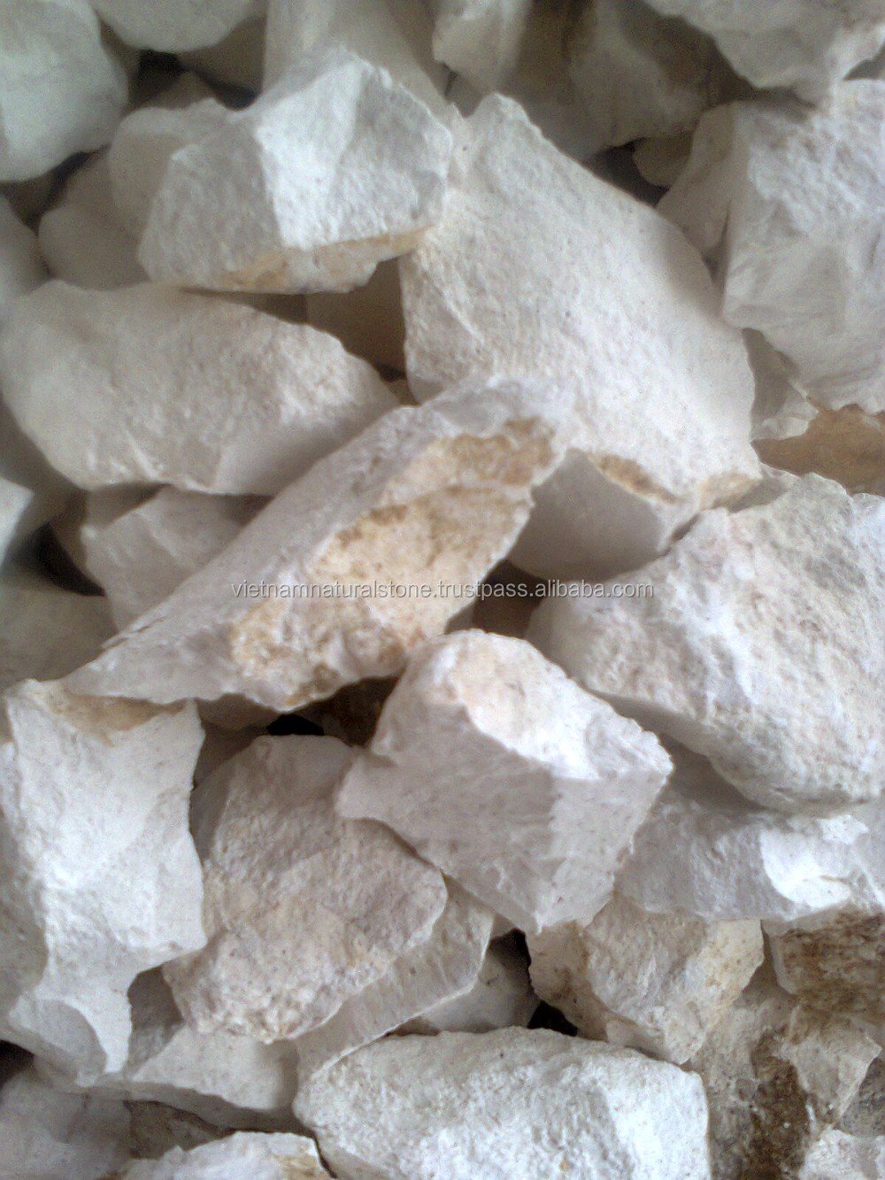 Quick lime CaO min 90%/ Calcium Oxide/Burnt lime