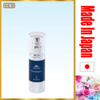 Effective and High quality magic black hair shampoo clear rich cream for skin care , other cosmetic products also available