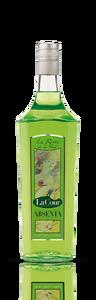 absinthe2.0.1下载_absinthe and