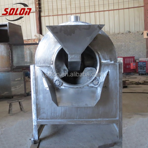 nut roasting machine.jpg