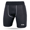 OEM Custom Mens Compression Shorts