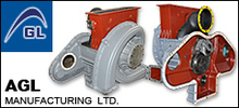 GE/ EMD/ALCO locomotive Turbocharger parts