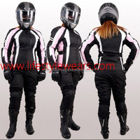 motorcycle suits for kids heated body suit woman motorcycle safety suit motorcycle heated suit