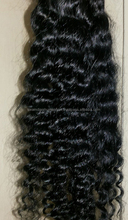 Wholesale Factory price Grade 7A Virgin Indian hair Tangle free Shedding free Indian Temple Human hair on sale