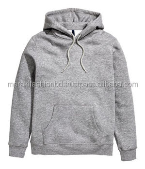 New design wholesale hoodies and sweatshirts 100%cotton.