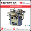 High Quality And Durable Woodworking Machine