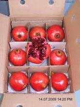 Fresh Pomegranates(Granada), Farm Fresh Pomegranates, Pomegranates For Sale