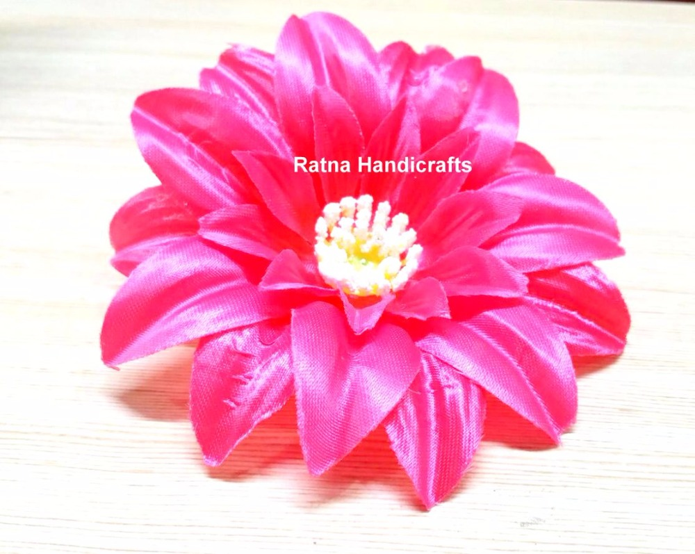 Exclusive Loose Artificial Flower Anytime Decoration Big