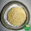Organic Traditional Rice - Suwadel