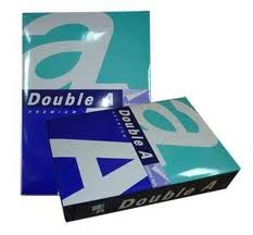 A4 copy paper 80 gsm supply from Germany