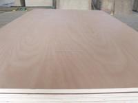 Okume Plywood & Plywood Timbers &Laminated Plywood