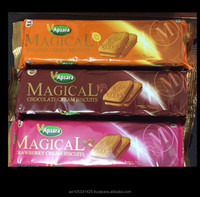 Magical Cream Biscuits 95g