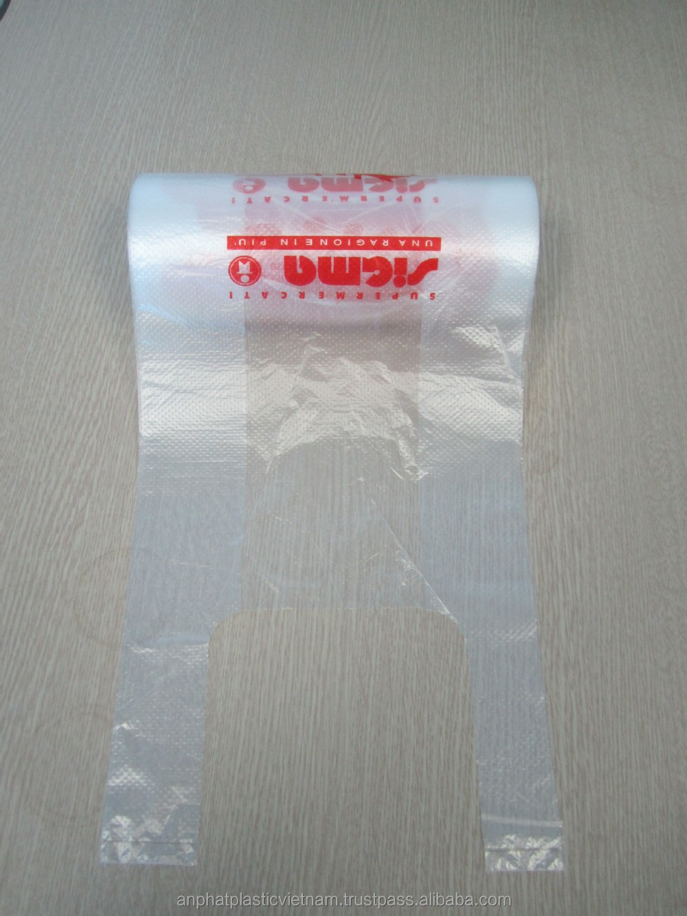 FILLER MASTERBATCHES TO REDUCE THE COST OF PLASTIC PRODUCT