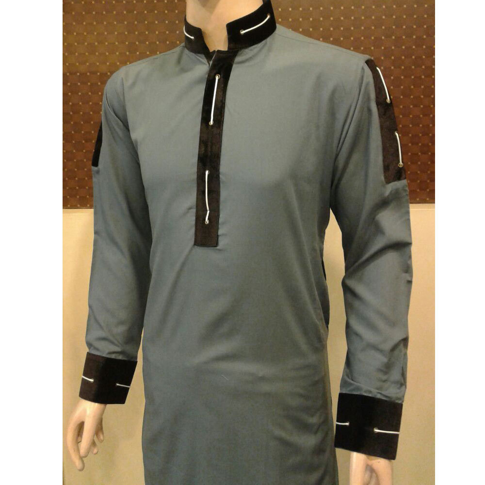 kurta designs for men
