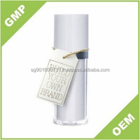 [GMP] Blemish Balm SPF 25 with Coenzyme Q10