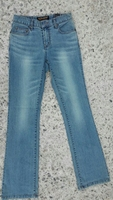 Overstock jeans