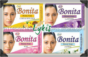 75g Best Skin Whitening Body Soap for Everyone Use