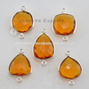 /product-detail/wholesale-citrine-quartz-bezel-setting-gemstone-connectors-jewelry-manufacturer-and-suppliers-50032830148.html
