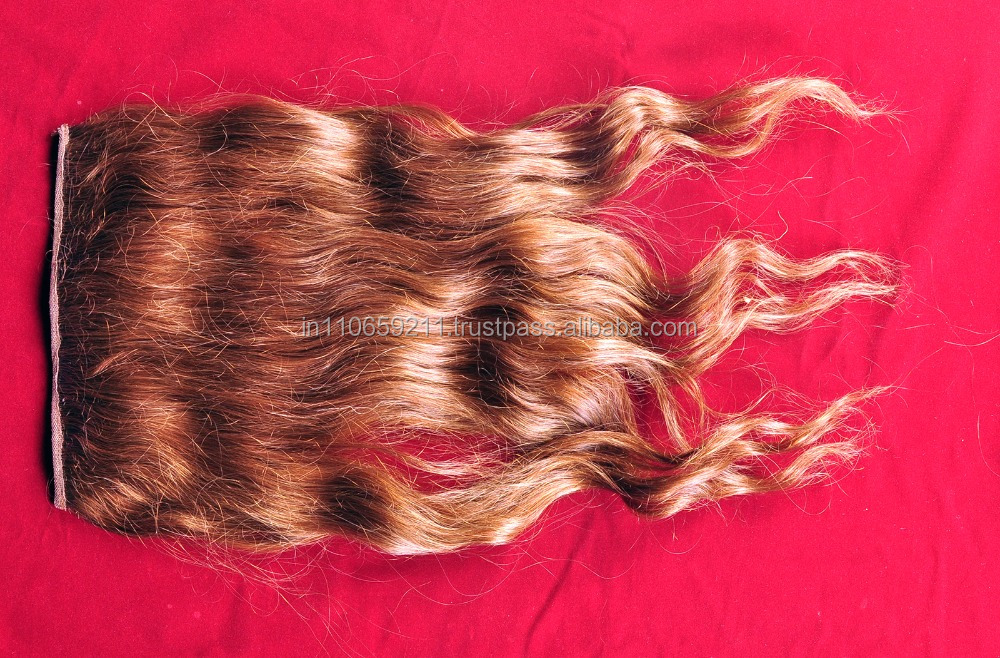 Best Price UniHair Products High Quality Natural Wave Cambodian Virgin Human Hair