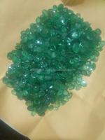 Natural emerald lots Panjshir mines Afghanistan, 1 to 3 carat sizes