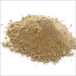 Super Quality Swertia chirata Powder Sale