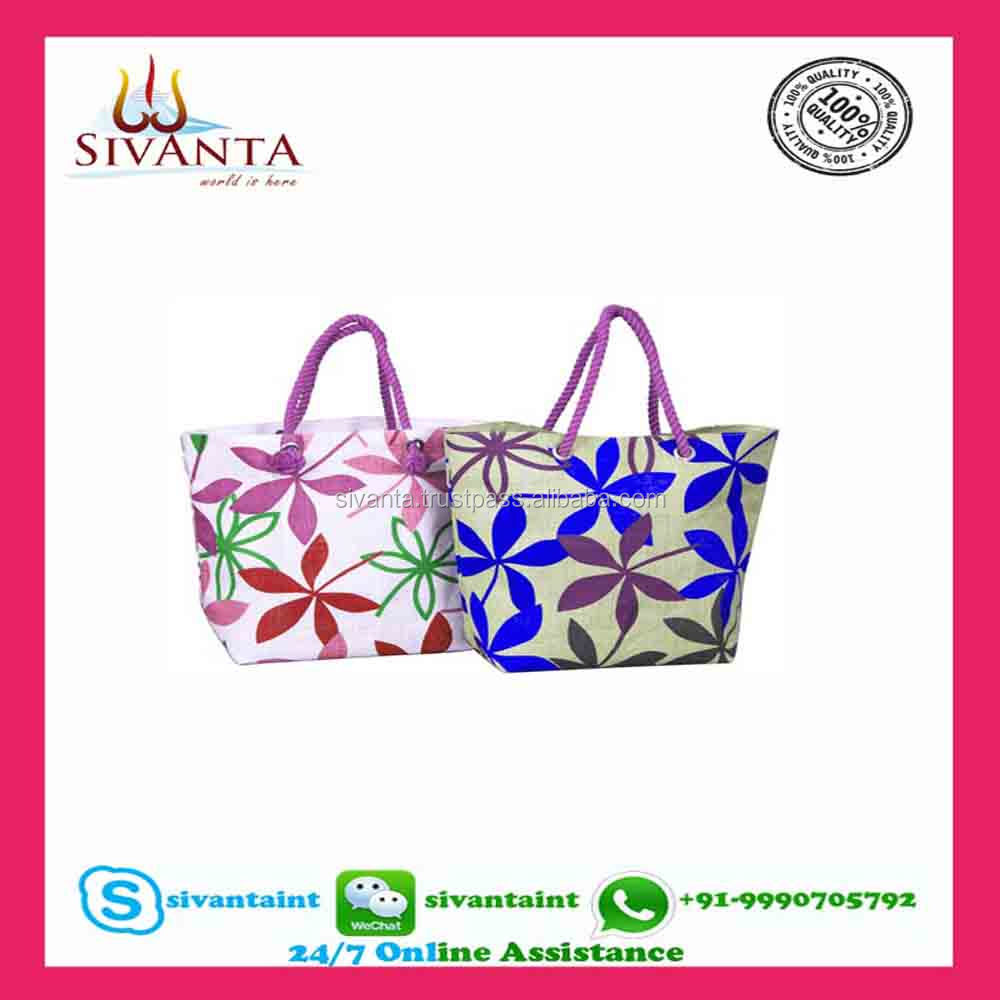 jute bags mumbai, jute handbags online india, jute manufacturers in india