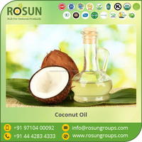 Top Quality A Grade Coconut Oil for Sale Available at Affordable Price
