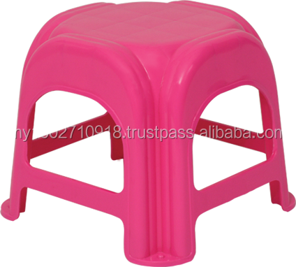 Children Stool
