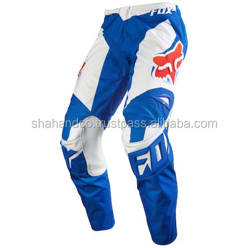 dirt bike mx custom pants and jerseys motocross pants motocross jersey