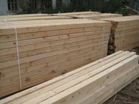 Russian company offers to supply timber: boards, lumber, timber, plywood, laminated plywood. Material: birch, aspen, pine, lind