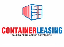 High cube 40ft new shipping container price