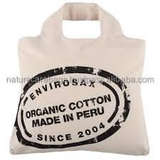 wholesale reusable shopping bags cotton bags printed logo Cotton fabric storage bags