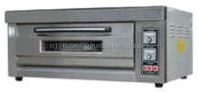 IN INDIA COMMON ELECTRIC OVEN(MYCD-2D)