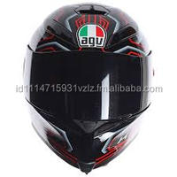 helmet K5 many sizes