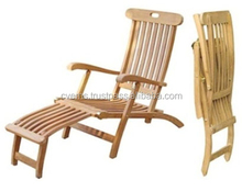 OFFER STOCK TEAK OUTDOOR FURNITURE