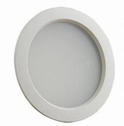 4inch 12w SAA SMD led downlight JZ