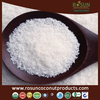 Tasty fruit powder desiccated coconut powder- ROSUN NATURAL PRODUCTS