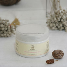 Facial Massage Cream - Thai Spa natural and Skincare Cosmetic