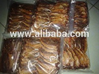 SUPPLY FISH DRIED WITH HIGH QUALITY AND BEST PRICE