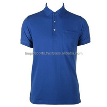 Golf shirt/ Dri fit polo shirts wholesale/ Polo t shirts