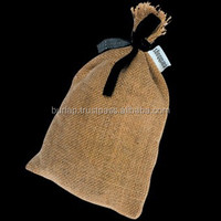 jute pouchs manufacturing machines