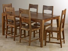 Indian Wooden Furniture and Handicraft